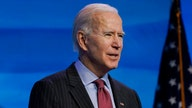Biden calls for more direct cash to Americans in new stimulus package