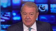 Varney slams Biden's tax plan: 'We will all have to pay'
