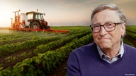 Bill Gates becomes top US farmland owner