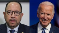 Tax hikes necessary during Biden presidency: Goya CEO