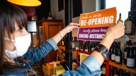 Labor Day: End of enhanced unemployment benefits bring hope to small businesses