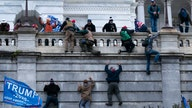 Capitol riot boosts facial recognition app Clearview use as officials seek to ID suspects