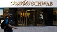 Woman refusing to return $1.2M after Charles Schwab 'clerical error': Sheriff