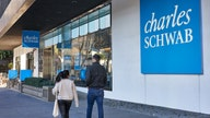 Schwab sues former client after accidental transfer of $1.2 million