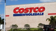 Costco launches audiobook store, app for members