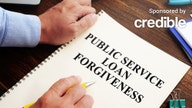 Seeking Public Service Loan Forgiveness? You could run into this pandemic roadblock