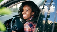 Looking for affordable car insurance? Take these 5 steps now