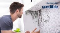 Is mold coverage included in my homeowners insurance ...