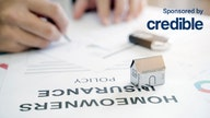 What type of home insurance do you need when selling a house?