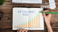 How to grow your retirement savings with minimal risk