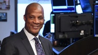 Nation needs 'healing' after Capitol protests, Ex-MLB star Darryl Strawberry says