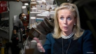 'Glue' keeping US together amid COVID 'owed' pay increase, Rep. Debbie Dingell says