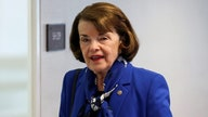 Feinstein prepared to pay fine after failing to properly disclose husband's stock purchase: Report