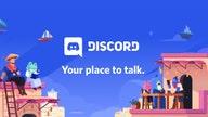 Microsoft, Discord talk $10B deal