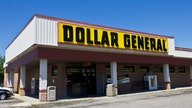 Dollar General aims to hire 50K workers by Labor Day in latest recruitment push
