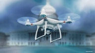 Drone pilot notification system down, FAA says