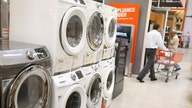US durable goods orders show modest 0.2% December gain