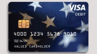 Treasury makes key change to prepaid stimulus cards so Americans don't toss them