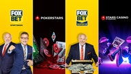 FOX Bet CEO announces free-to-enter Super Bowl contest with $250,000 in prizes