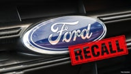 Ford recalls nearly 617,000 US Explorer SUVs