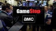 GameStop, AMC and a new meme ETF?