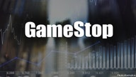 LIVE Updates: GameStop, AMC get crushed as S&P, Dow jump