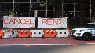 Eviction moratorium poised to expire July 31, putting millions at risk of losing their homes