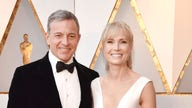 Disney's Bob Iger, wife Willow Bay donate $5M to Los Angeles small businesses struggling in pandemic