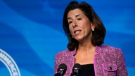 Gina Raimondo: What to know about Biden's commerce secretary pick