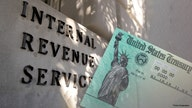 Want a bigger stimulus check? Consider filing your tax return early