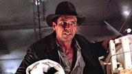Bethesda developing 'Indiana Jones' game