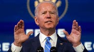 Goldman Sachs boosts US economic outlook on Biden's $1.9T stimulus plan