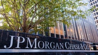 JPMorgan plans for summer office return for interns as COVID-19 restrictions ease