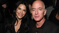 Bezos wins small portion of legal fees sought in clash with girlfriend Lauren Sanchez's brother