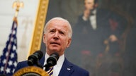 Biden climate change order to tell federal agencies to eliminate fossil fuel subsidies
