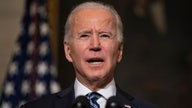 Biden adviser Deese pushes stimulus relief after GDP, jobless data