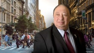 NY 'prices will have to increase,' billionaire supermarket owner warns