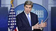 John Kerry, GOP clash over heavy-handed bank climate financing