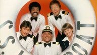 Princess Cruises sells ship once boarded by 'Love Boat' cast