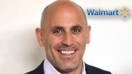 Walmart e-commerce chief Marc Lore to step down