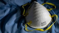 Minnesota hospital flags potentially defective N95 respirator masks: Report