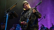 Neil Young becomes latest artist to sell stake in his songs