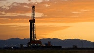 Cabot Oil & Gas, Cimarex Energy to merge to create $17B producer