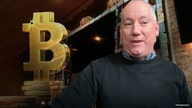NYC bar owner making historic bitcoin bet: 'I've been looking for an exit strategy'