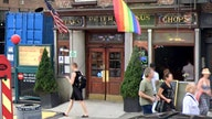 Barstool's Portnoy throws historic NYC bar a lifeline as it struggles during COVID