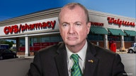 Walgreens, CVS defend COVID-19 vaccine rollout after NJ Gov. Murphy criticizes slow distribution