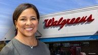 New Walgreens CEO Roz Brewer will get a nearly $25M signing bonus