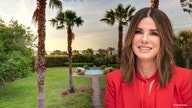 Sandra Bullock sells Georgia vacation homes for $4.2M