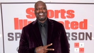 Shaquille O'Neal sells opulent Florida mansion with indoor basketball court for $16.5M