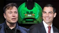 Miami mayor 'open' to Elon Musk's underground tunnel proposal
